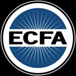 ECFA-Seal